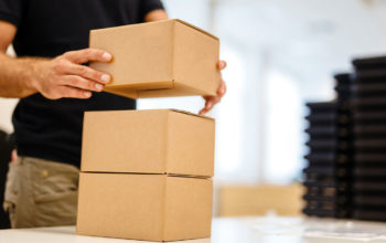 5-Benefits-of-Using-Corrugated-Packaging-for-Manufacturers