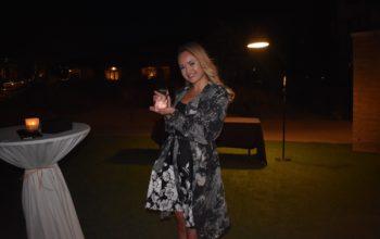 Olivia-PDA-Award-Picture
