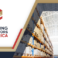 Our-Packaging-Partnership-with-PDA