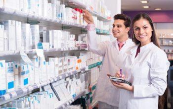 Thermal-Packaging-for-Pharmacies