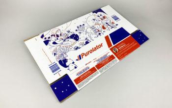 chp-digitalprint-blog-1