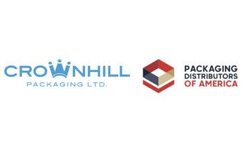 crownhill-pda-logo