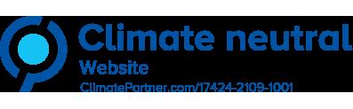 climatepartner-carousel-logo