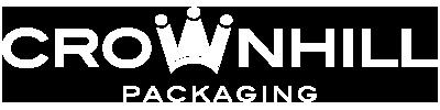 Crownhill Packaging