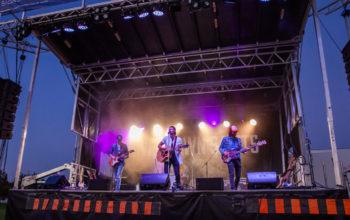 Winding Roads Festival Concert